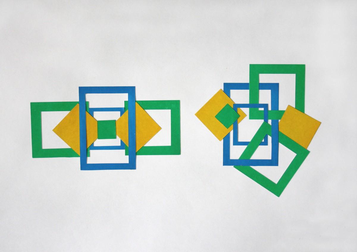 Картинки по запросу симетрія і асиметрія в композиції