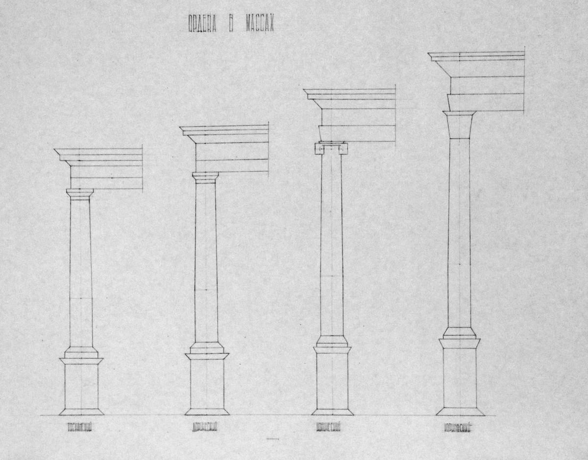 Институт английского дизайна
